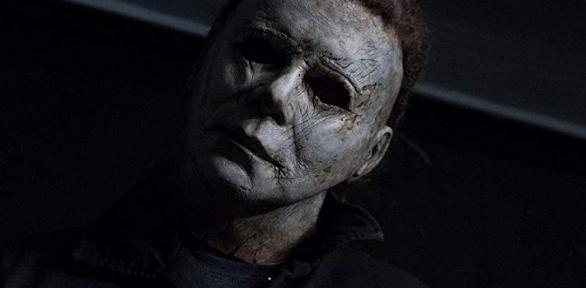 Участие вквесте «Хэллоуин убивает» отстудии Creepota Quest