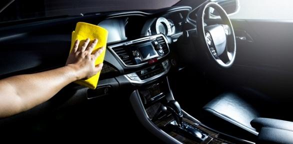 Химчистка, полировка отавтомойки «Автостол»