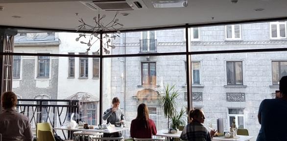 dc017ac70 Скидки и акции в ресторанах в Санкт-Петербурге, скидочные купоны в ...