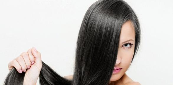 Стрижка, укладка, окрашивание волос всалоне Poplavsky
