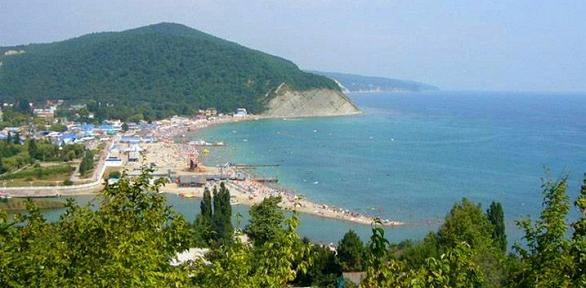 Отдых наберегу Черного моря сзавтраками вгостевом доме «Релакс»