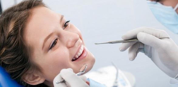 Гигиена полости рта, удаление, лечение зубов вмедцентре DuvalClinic