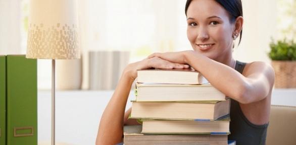 Онлайн-курс поскорочтению отшколы «Нейроскорость»
