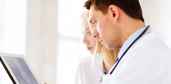 Эндокринологическое игормональное обследование вцентре «ВанКлиник»