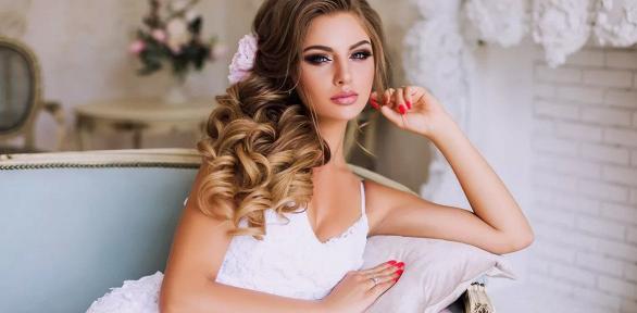 Парикмахерские услуги всалоне красоты Seleriti Style