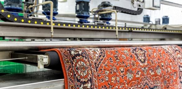 Химчистка мягкой мебели или коврового покрытия откомпании NeoNika