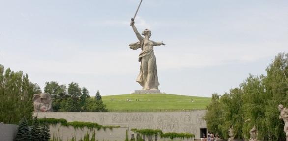 Тур в Волгоград на базу отдыха «Одиссея»
