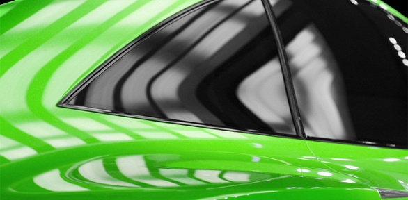 Тонировка стекол, химчистка салона авто вдетейлинг-центре Studio-M1