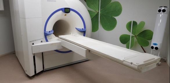 МРТ головы, суставов, позвоночника, брюшной полости вмедцентре «Магнит»