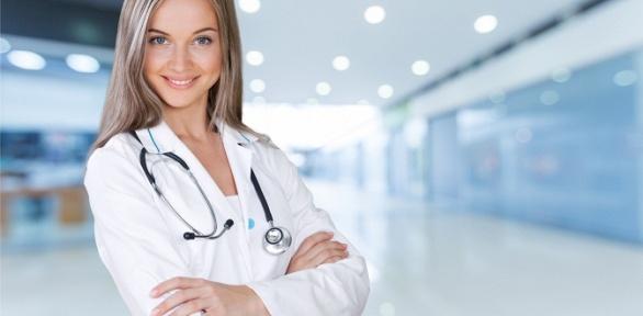 Обследование суставов вмедцентре «Новомедицина»
