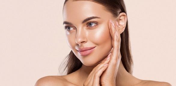 Процедуры SMAS-лифтинга, УЗ-чистка вцентре косметологии Free Style Lab