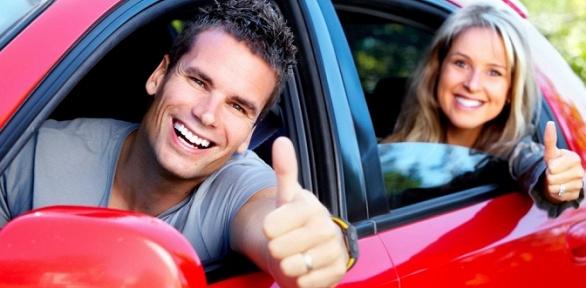 Обучение вождению транспортных средств вавтошколе «Светофор»
