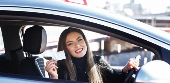 Обучение вождению вавтошколе «Автомобилист»