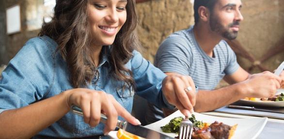 Ужин икараоке врестобаре «Остап Бендер»