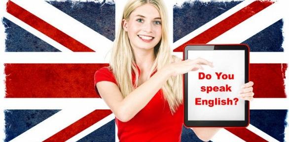 Курсы изучения английского языка отшколы Today