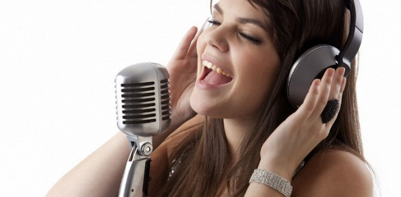 Онлайн-занятия музыкой отшколы «Виртуозы»