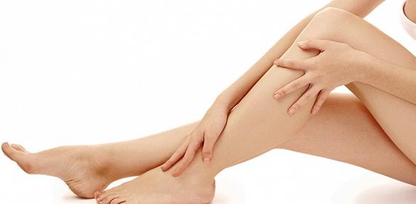 Skins-депиляция или восковая эпиляция встудии Krasota
