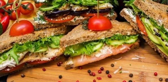 Блюда инапитки вкафе «Зерно» заполцены