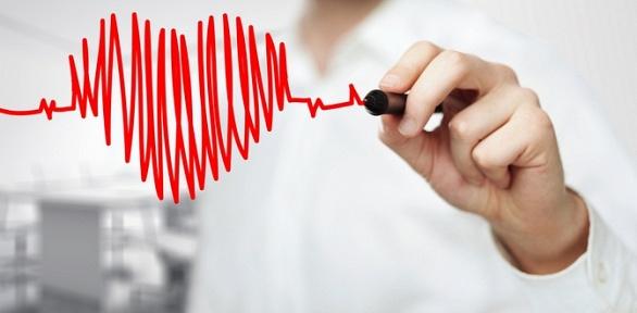 Сердечно-сосудистое обследование вклинике «УникаМед»