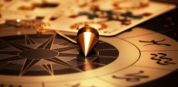 Онлайн-курс поастрологии отшколы «Азбука удачи»