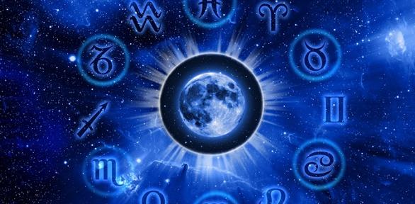 Персональный гороскоп, комплекс гороскопов навыбор откомпании Starfates