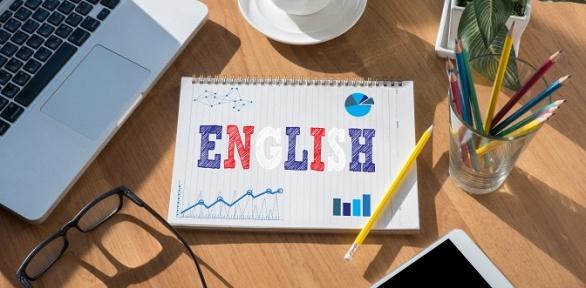 Онлайн-занятия отшколы «Тропинка Online»