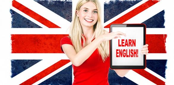 Занятия поизучению английского языка вязыковом центре Family English