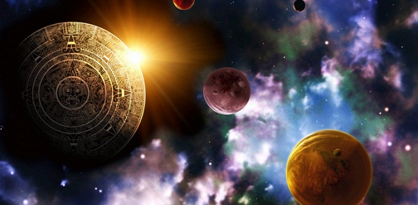 Посещение планетария «Театр звезд» заполцены