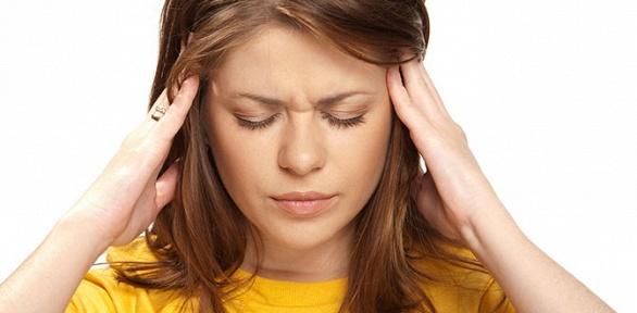 Лечение головной боли вмедицинском центре «Атлант»