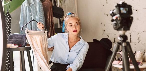Онлайн-курсы красоты отшколы Profashionals