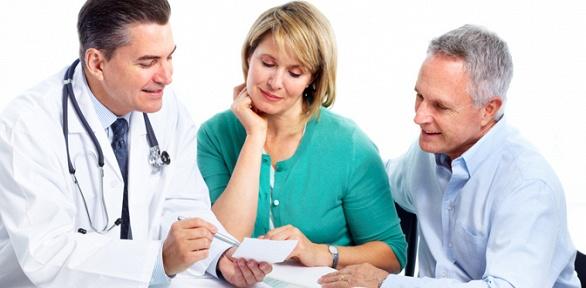 Обследование крупных суставов навыбор cУЗИ вцентре «Семь докторов»