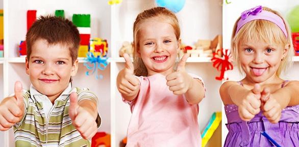 Детский творческий мастер-класс навыбор встудии «Бабушкина сказка»