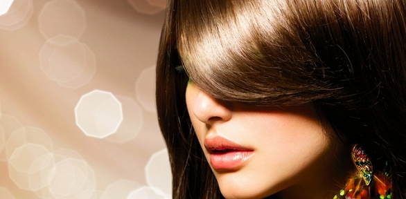 Женская, мужская стрижка, окрашивание волос впарикмахерской «Шарм»