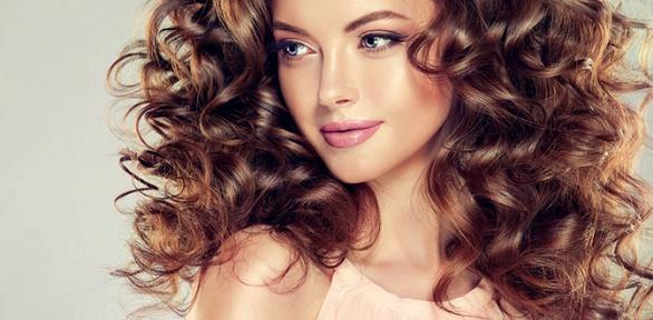 Стрижка, окрашивание, лечение волос в«Парикмахерской наБеляево»