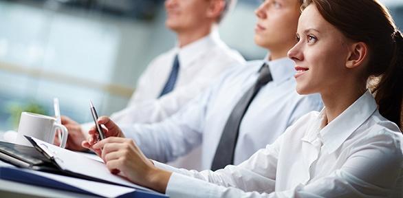 Видеокурс «Современные стандарты клиентского сервиса» от«Нетологии»
