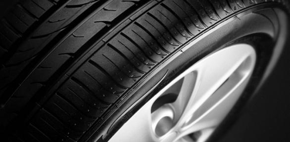 Шиномонтаж ибалансировка колес от«Шиномонтажа»
