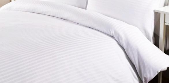 Плед извелсофта, покрывало или комплект постельного белья изхлопка