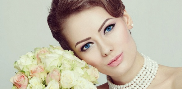 Перманентный макияж бровей, век или губ отстудии эстетики тела «Арабика»
