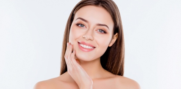 Косметологические услуги влаборатории красоты Beauty Lab