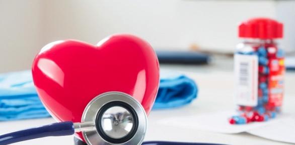Кардиологическое обследование в«Медицинском центре наКолокольной»