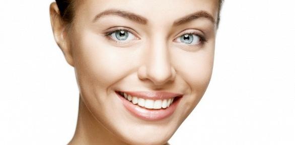Чистка, удаление, реставрация, лечение зубов вклинике «Пятый элемент»