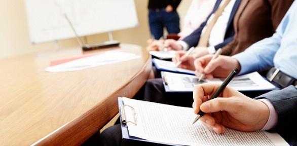 Видеокурс «Возможности кол-трекинга для бизнеса» от«Нетологии»