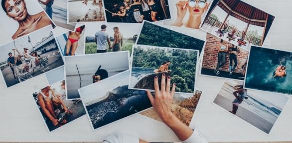 Изготовление фотопазла, магнитов ипечать фотографий