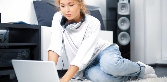 Онлайн-доступ квебинарному тренингу отцентра «Игрокс»