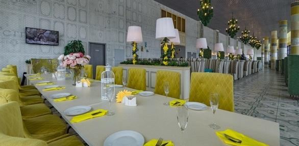 Блюда меню иалкогольная барная карта вресторане LaTerrasse