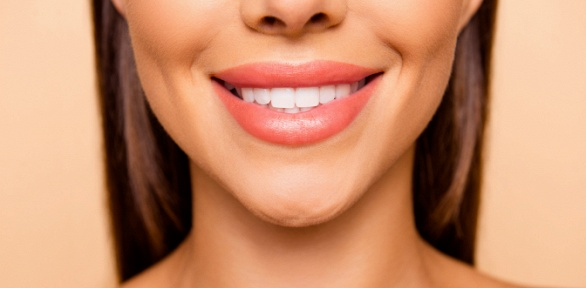УЗ-чистка зубов отстоматологии «Денни»