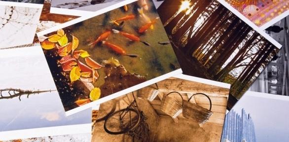 Печать картины нахолсте, фотоплаката или постера