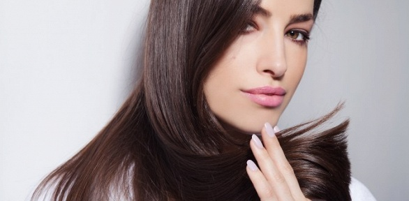 Окрашивание, реконструкция волос всалоне Beauty Lab