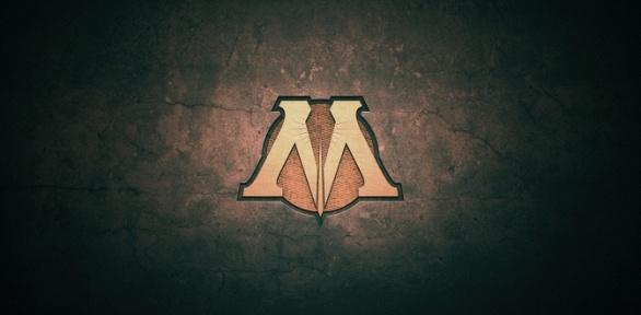 Участие вмагическом квесте «Министерство магии» отстудии Komponent