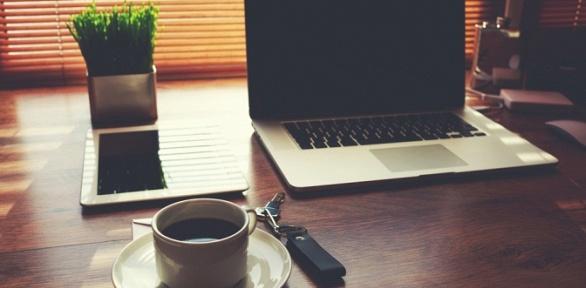Видеокурс «Основы бережливого стартапа» отуниверситета «Нетология»